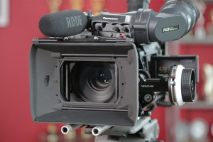sonyf3pic