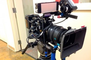 sonyf5pic